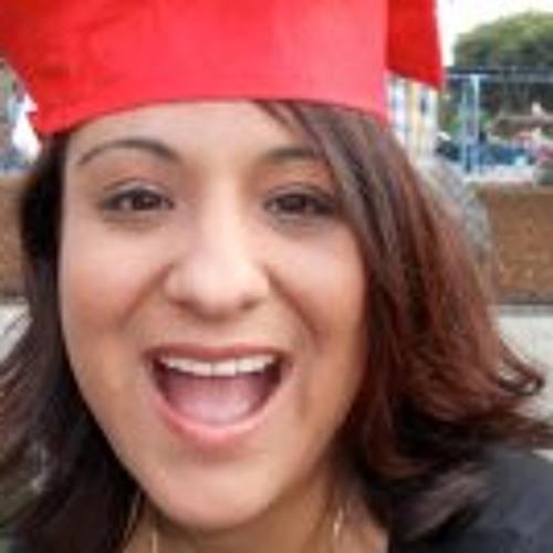 Christine Najera-Davis's avatar
