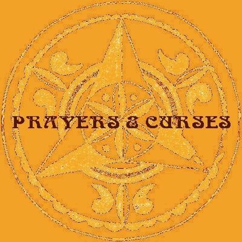 Prayers & Curses's avatar