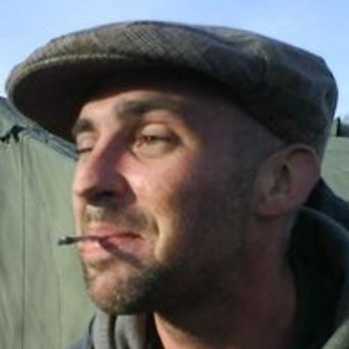 Stephen Badger Farley's avatar