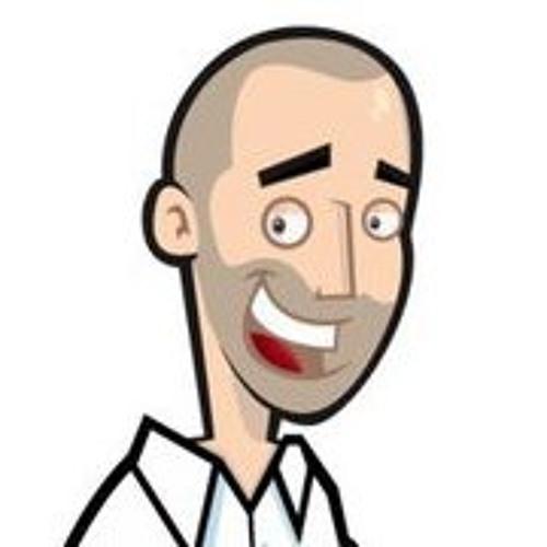 Damian Dab's avatar