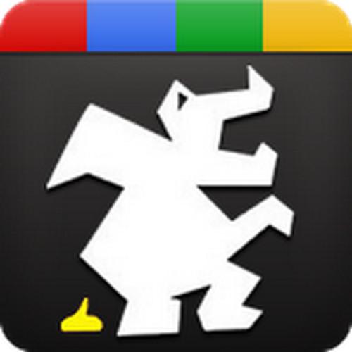 DragonDrop's avatar