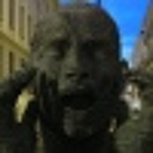 AboxjRemix's avatar