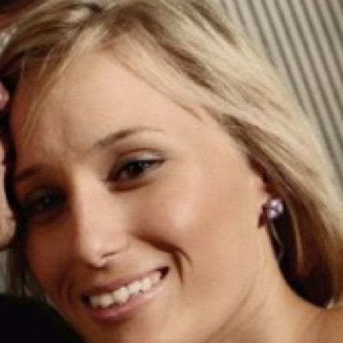 Leanne Harrison's avatar