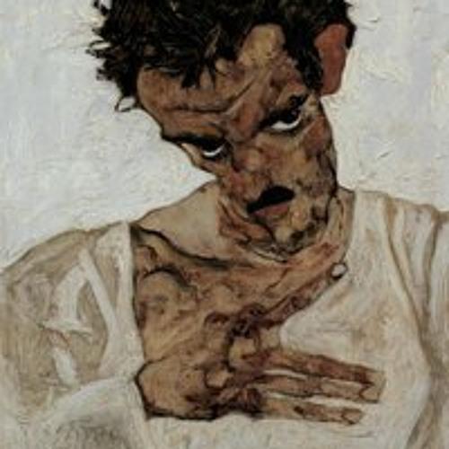 Seiichi Nagahori's avatar