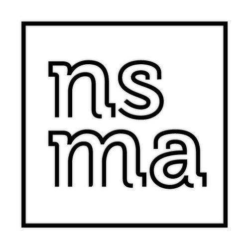 De Nederlandse Social Media Academie bij 'Hi5' (FunX) over social media en het vinden van een baan