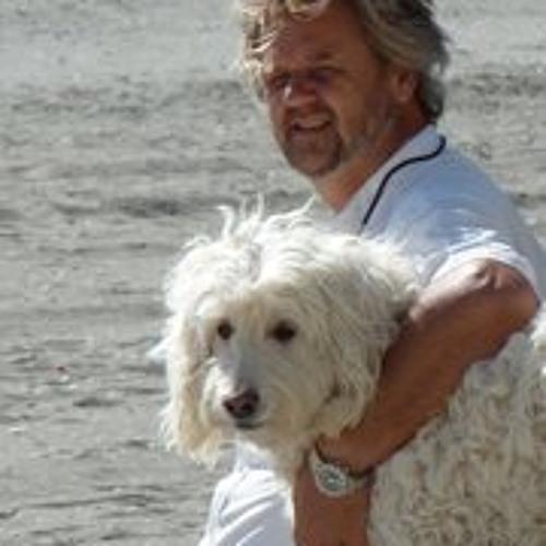 Willem Van Kruijsdijk's avatar