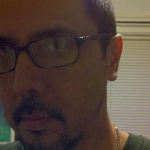 patwade's avatar