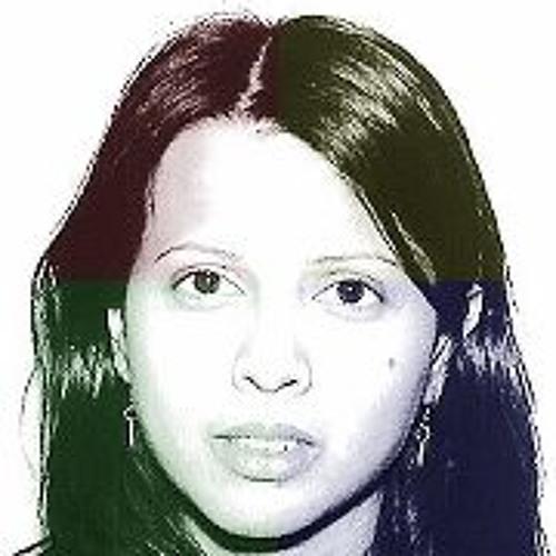 Lynette -ldg's avatar