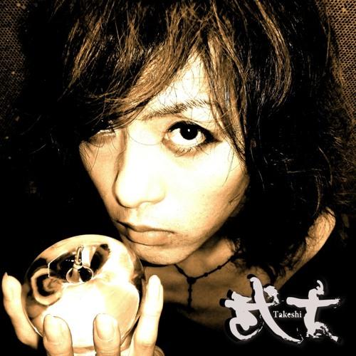 takeshi_bushi's avatar