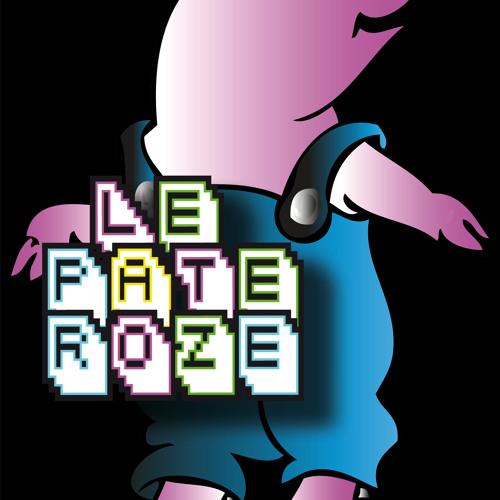 Le Paté Roze's avatar