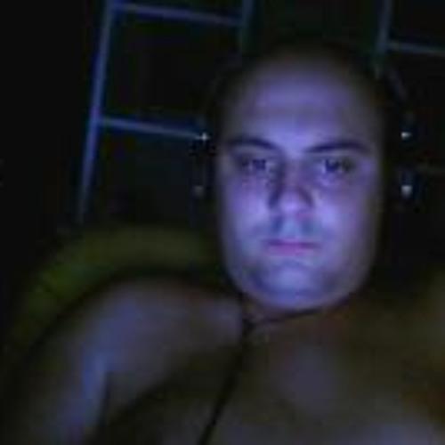Antonio Iodice's avatar