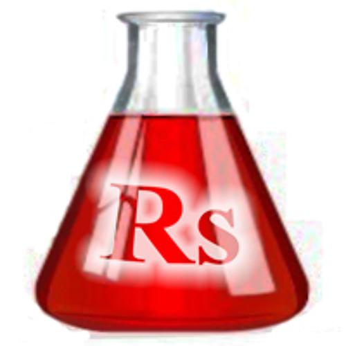 ressium's avatar