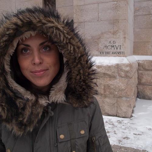 lisabougeois's avatar