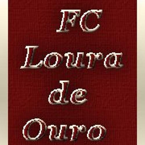 Victor E Leo Zapalá's avatar