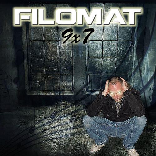 filomat's avatar