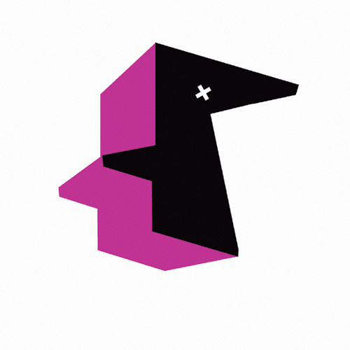 Fuzzy Logic*'s avatar