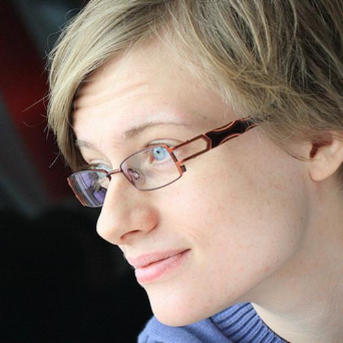 Lenja G's avatar