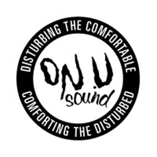 On-U Sound Records's avatar