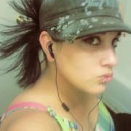 Shannon Lee 1's avatar