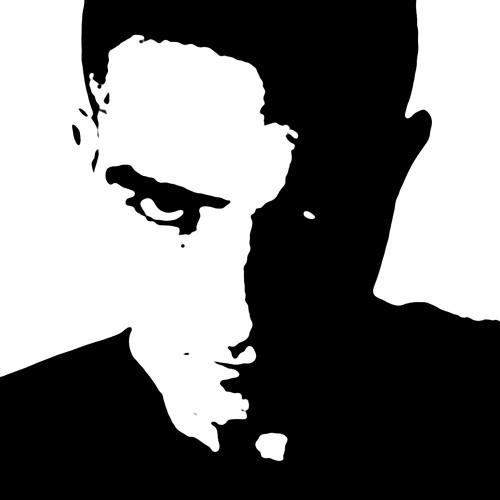 Nestor Pap's avatar