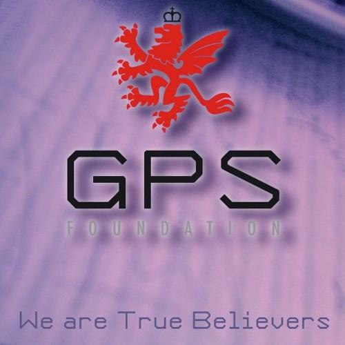 GPS Foundation Agency's avatar