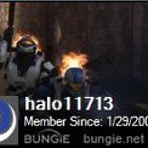 Halo11713's avatar