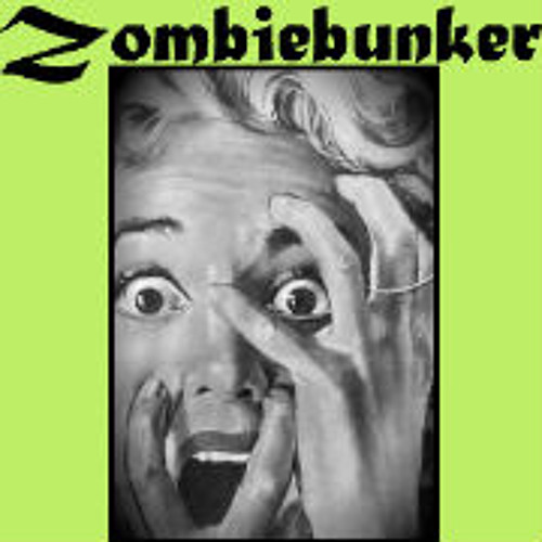 Zombiebunker Podcast #6
