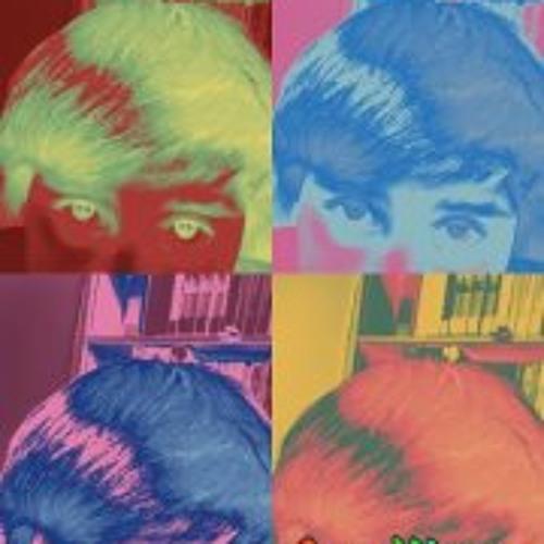 Karloz Huerta's avatar