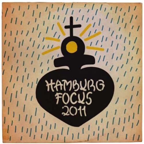 hamburgfocus2011's avatar
