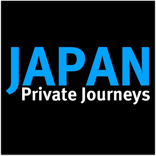 Japan Private Journeys's avatar