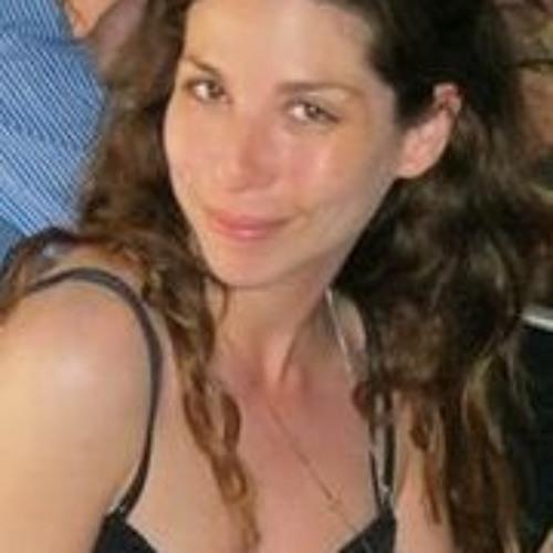 Sivan Cohen's avatar