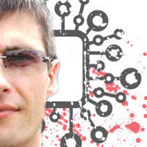 Wayne Medhurst's avatar