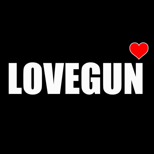 LovegunMusic's avatar