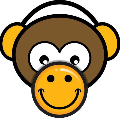 The Monkey Dj's avatar