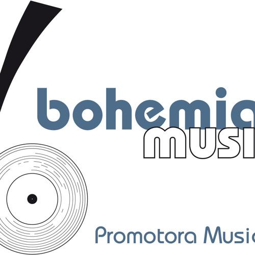 Bohemia DJ's avatar