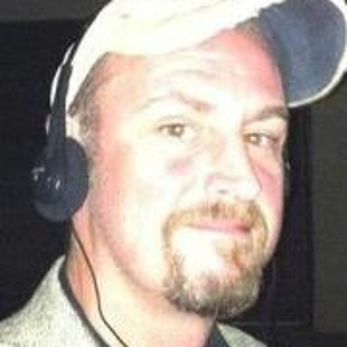 Ritch Chapman's avatar