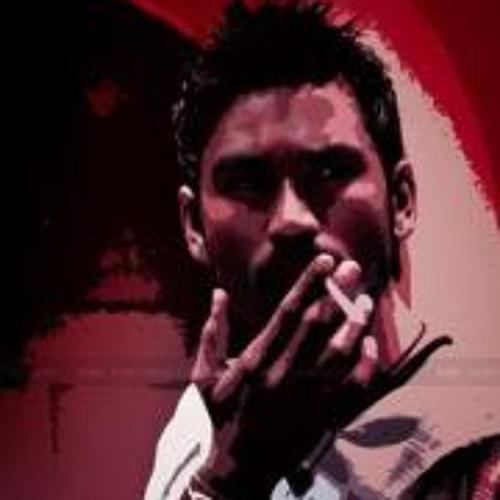 kathir06.g@gmail.com's avatar