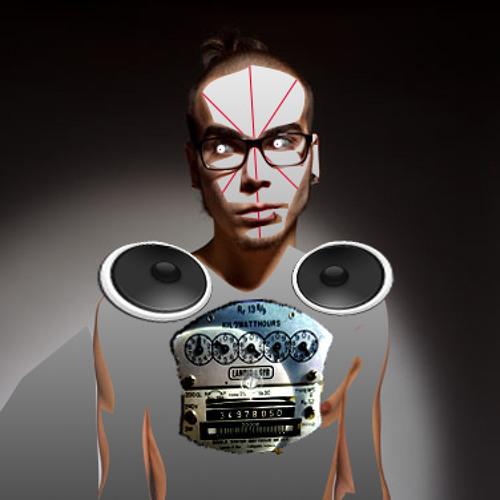 krapula's avatar