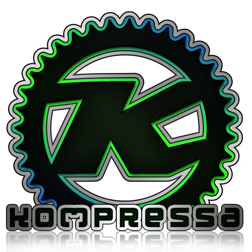 KOMPRESSA's avatar