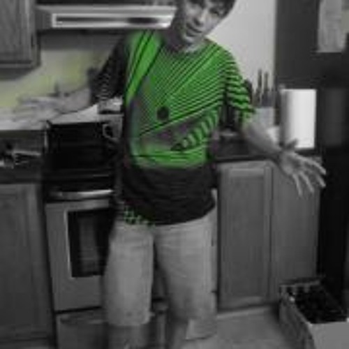 Tyler Leduc's avatar