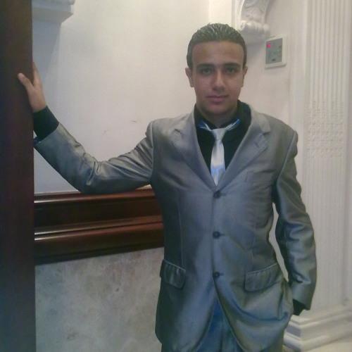 AHMED_MANDO2080@YAHOO.COM's avatar