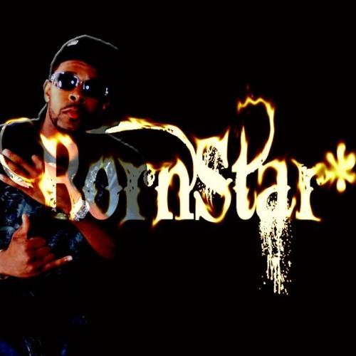 bornstarstatus's avatar