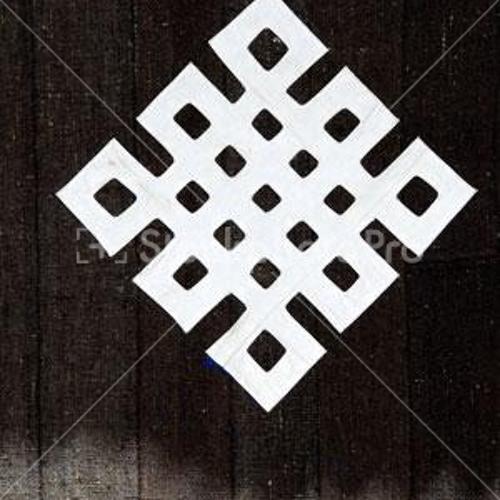 Maciek King's avatar