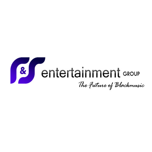 R&S Ent.'s avatar