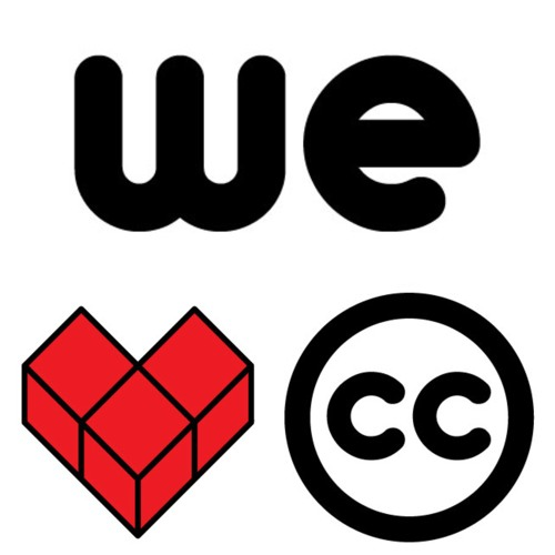 welovecreativecommons's avatar