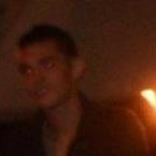 Carlos Giron's avatar
