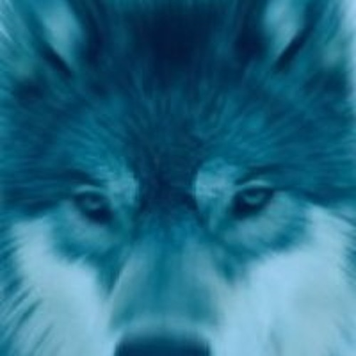 CompanionWulf's avatar