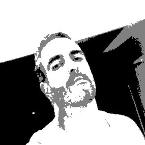 THE LAST BASS BENDER's avatar