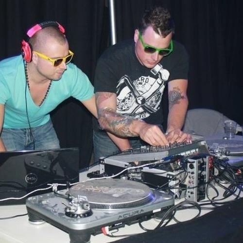 Don&Ad DJ Team's avatar