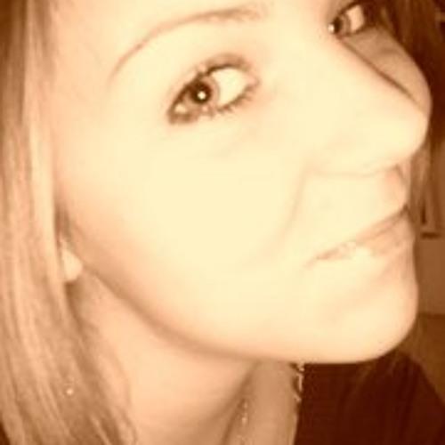Iveta Bortnikaitė's avatar